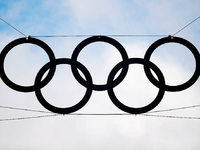 Olympia in Hamburg? Im Norden z�hlt Nachhaltigkeit