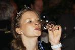Fotos: Das 40. Ebringer Weinfest