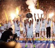 Die Bundesliga startet - und der THW Kiel ist wieder Favorit