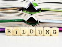 Bildungsstudie sieht Baden-Württemberg auf Platz vier