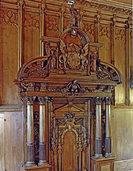 Vor 500 Jahren wurde das Rathaus eingeweiht - Basel feiert