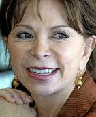 """Isabel Allendes Kriminalroman """"Amandas Suche"""": Obskures liegt nahe"""