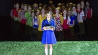 Carena Schlewitt: Modellfälle, die neue Blicke anregen