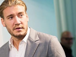 Bendtner, Immobile & Co.: Das sind die neuen Stars der Bundesliga