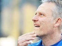 SC Freiburg: Wer wird Stammtorwart, Herr Streich?