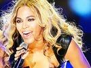 VMA: Beyonc� ist acht Mal nominiert
