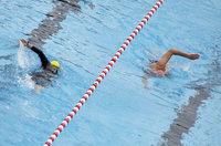 Kein neues Schwimmbad