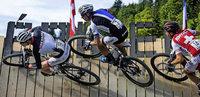 Gutmann verpasst Weltcup
