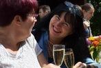 Fotos: 30 Jahre Weinfest Wolfenweiler