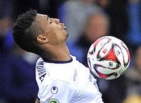 """SC Freiburg muss im Pokal zu den """"L�wen"""""""