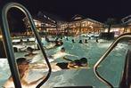 Fotos: BZ-Ferienaktion Nachtbaden im Eugen-Keidel-Bad