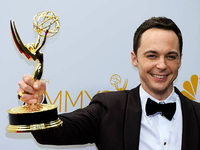 Fotos: Emmy-Awards 2014 – Stars, Sternchen und Preise