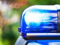 Mann über 13 Jahre nach Mord in Neuseeland gefasst