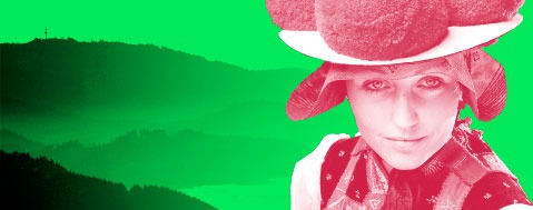 Rekord: Ferienziel Schwarzwald so beliebt wie nie
