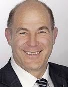 Frage der Kantonsfusion spaltet Baselbieter CVP