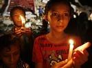 In Gaza kehrt etwas Normalit�t ein