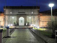 Tod in Bruchsaler Gefängniszelle wird untersucht
