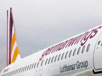 Am Freitag drohen in ganz Deutschland Streiks bei Germanwings