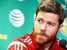 FC Bayern verpflichtet offenbar Xabi Alonso