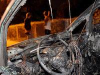 Autobrände in Rheinfelden: Polizei überführt drei Jugendliche