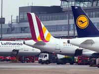 Lufthansa vor Pilotenstreik – Gespräche sind gescheitert