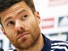 FC Bayern und Xabi Alonso sind sich einig