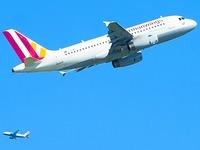 Germanwings-Streik trifft auch Flugreisende im S�dwesten