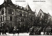 """Ritterhaus zeigt """"Menschen im Krieg"""""""