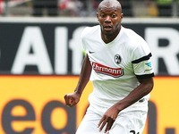 Nach TV-Beweis: DFB sperrt Gu�d� f�r zwei Spiele