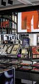 Ganter Interior: Eine Idee aus Südbaden revolutioniert die Branche