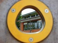 Die Werkrealschule in L�rrach blutet aus