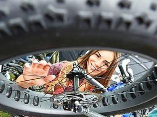 E-Bikes im Trend: Fahrradbranche boomt