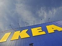 Ein Werbetrick? Ikea bietet lebenslanges R�ckgaberecht