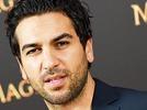 """""""Wo am I"""": Der neue Film mit Elyas M'Barek."""