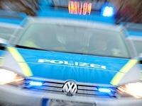 """B�rgerwehr in Freiamt: """"Ich bin kein Einbrecher!"""""""