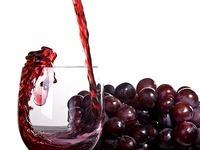 Badens gr��tes Weinfest in Breisach ist er�ffnet