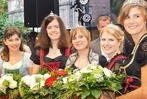Fotos: Er�ffnung des Breisacher Weinfestes