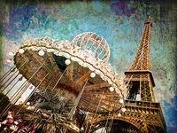Paris, Z�rich oder M�nchen f�r 100 Euro - Die BZ gibt Tipps