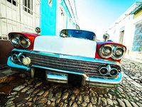 Kuba �ffnet sich zaghaft f�r private Unternehmen