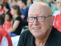 Freiburger Fan hat seit 1978 nur 20 Heimspiele des SC verpasst