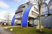 Chinesisches Unternehmen �bernimmt SAG Solarstrom in Freiburg