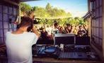 Fotos: Grenzenlos-Festival in Weil am Rhein 2014