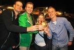 Fotos: Impressionen vom Breisacher Weinfest