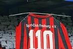 Fotos: SC Freiburg – Borussia M�nchengladbach 0:0