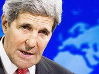 Weltweite Allianz gegen den IS?