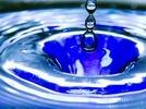 So sollen Kalifornier Wasser sparen