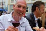 Offenburger feiern in Weiz 50 Jahre St�dtepartnerschaft