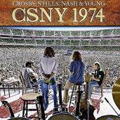 CD: ROCK: Genuss nach 40 Jahren