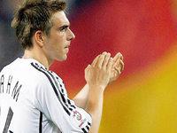 Wer wird DFB-Kapit�n?