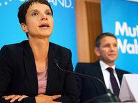 Union will auf AfD reagieren – nur wie?